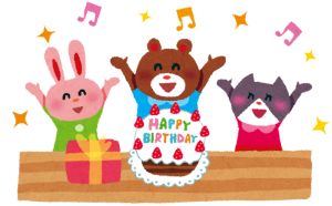 birthday_animal